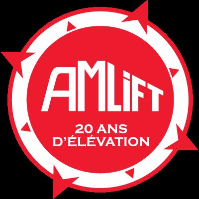 Amlift