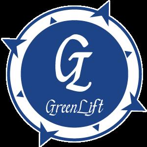 GreenLift